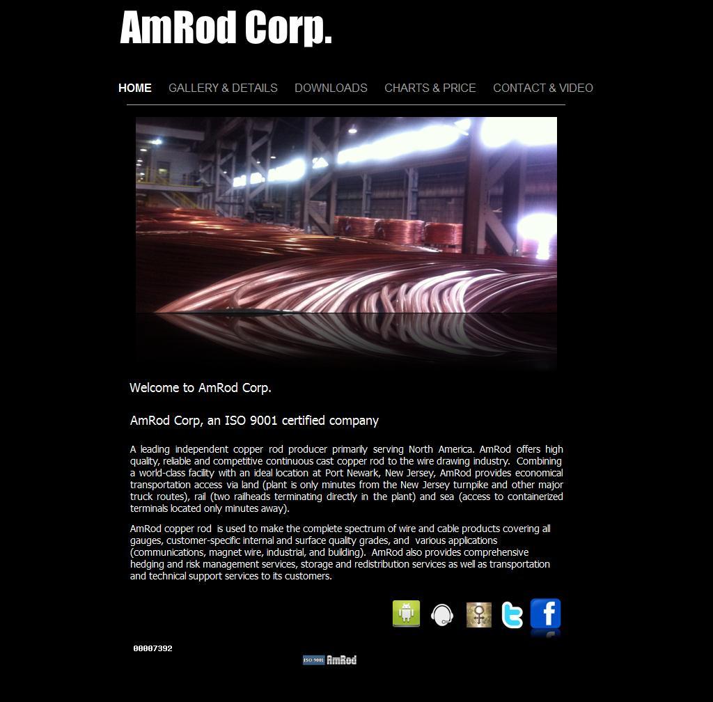 http://amrod.com/
