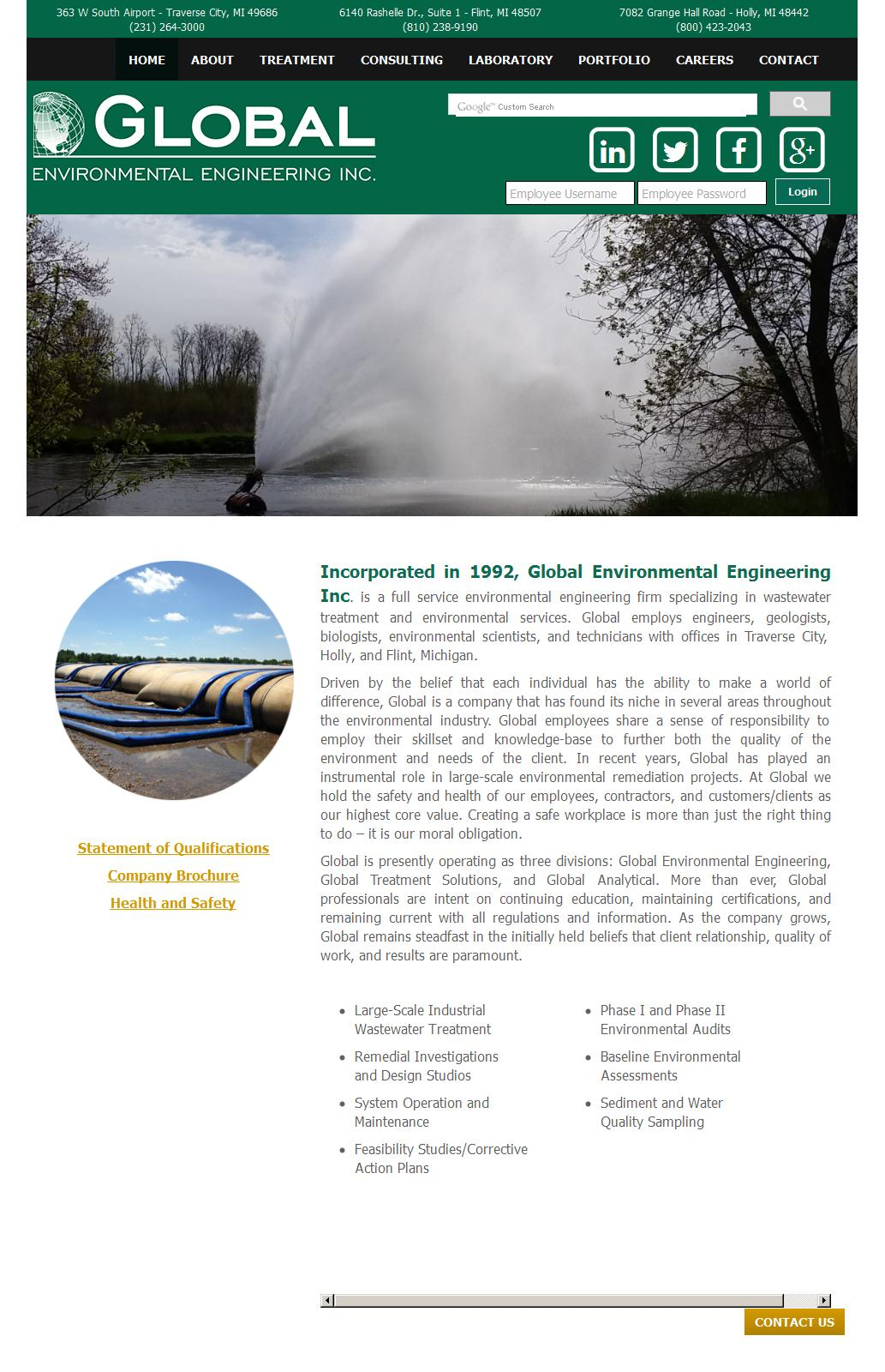 global environmental regulation Tags: environment, global warming, carbon emissions, cap-and-trade, non-renewable resource conservation, renewable energy, environmental economics & policy description: henderson.