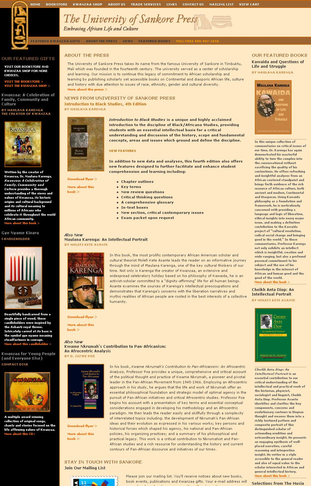 summary 101 essential philosophers About the books:-101 great philosophers is a concise and accessible guide to 101 of the greatest minds that contributed to the legacy of western philosophy.