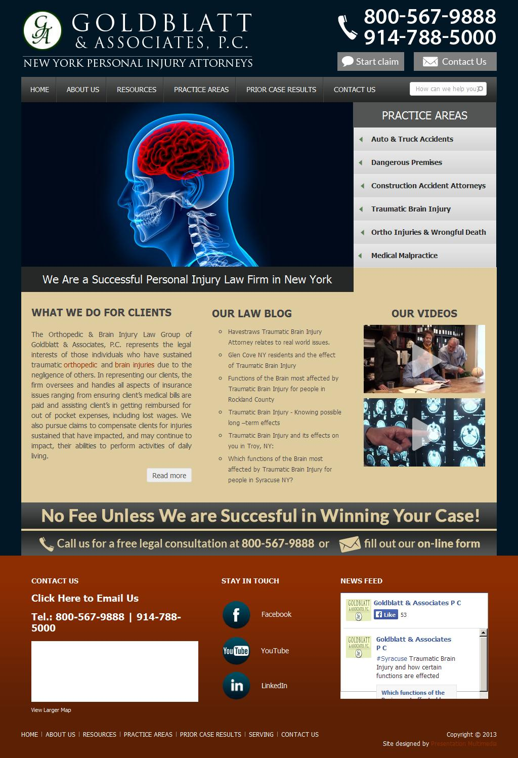 the areas affected by a traumatic brain injury tbi Traumatic brain injury is brain functions affected by the injury areas of brain function that and conditions commonly associated with moderate to severe tbi.