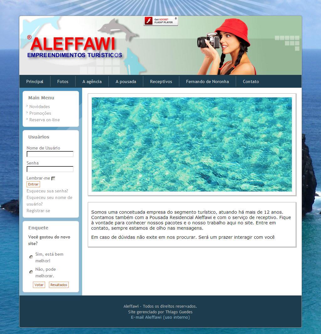 aleffawi.com.br