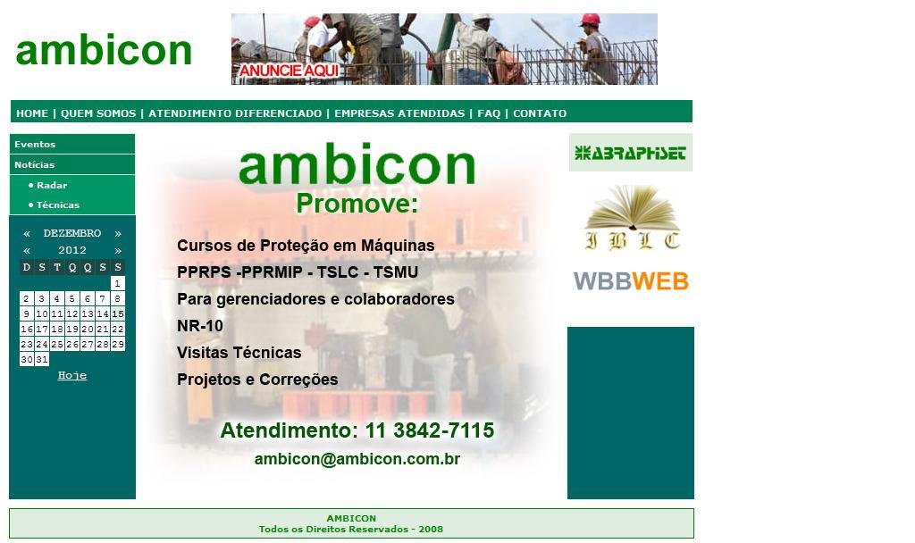 http://www.ambicon.com.br/