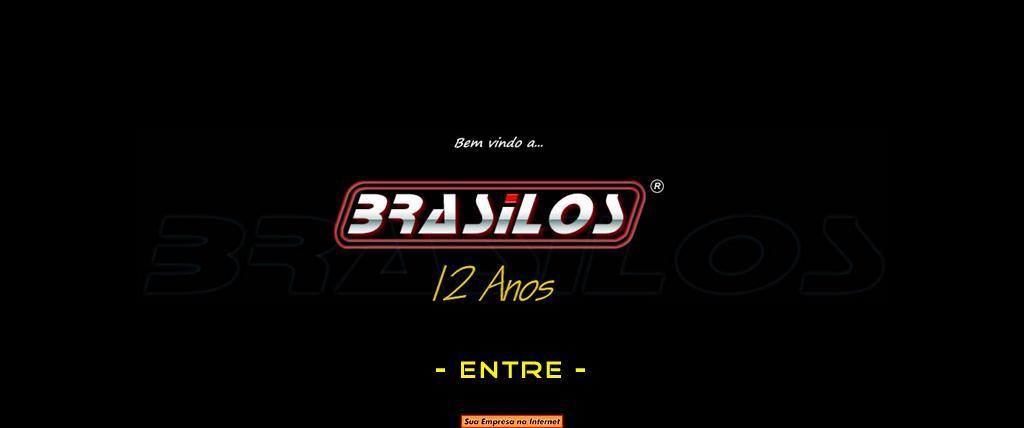 ------- Brasilos Ltda. -------