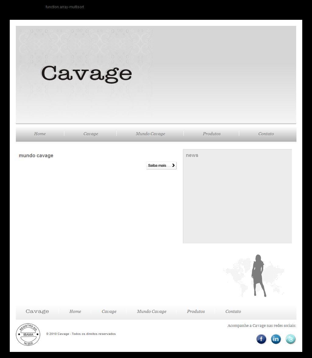Cavage: Luxo, Moda e Sofisticação em Sapatos Femininos
