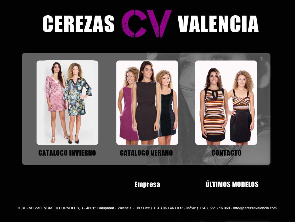 4f7b1f843 Venta al mayor Pronto moda valencia- Distribuidor mayorista ropa mujer