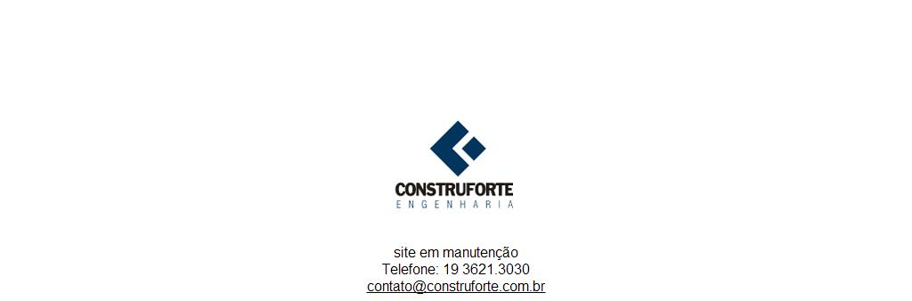Construforte