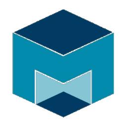 Construtora Modelo