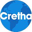 Principal - Cretha