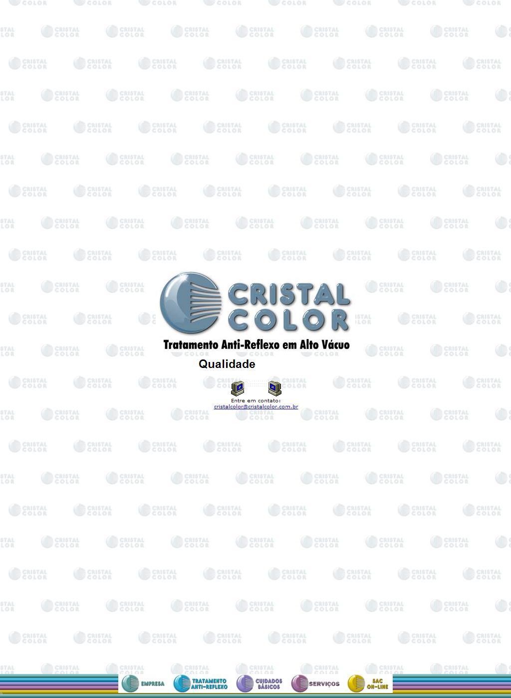 Cristal Color