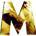 CRISTAL M - COMMERCE AND MINERALS EXPORTATION