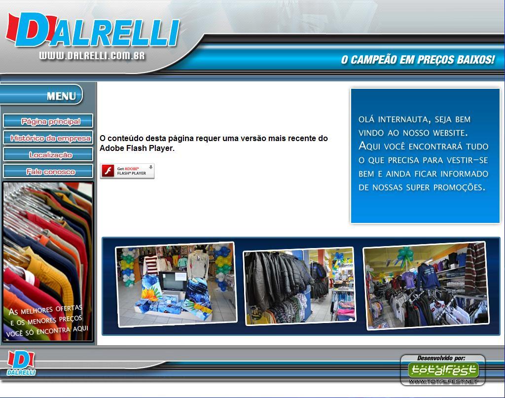 http://www.dalrelli.com.br/