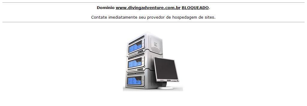 http://www.divingadventure.com.br/