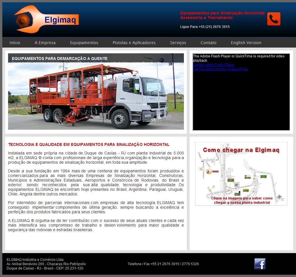 Sinalização horizontal | Demarcação viária | Marcação de estradas