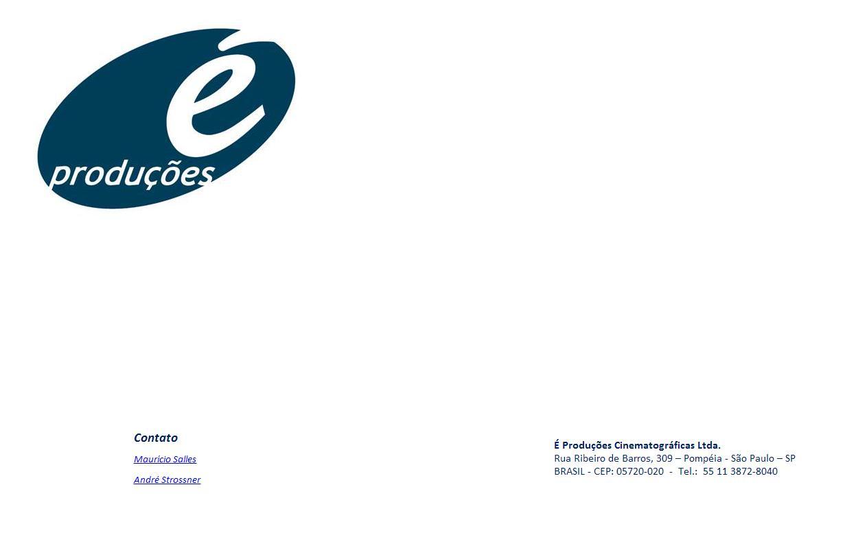 http://www.eproducoes.com.br/