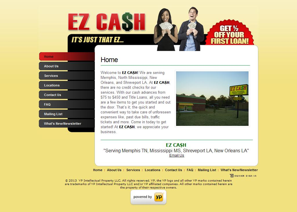 Clarksville title loans cash advance