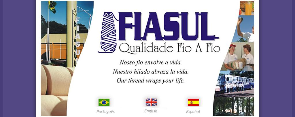 FIASUL