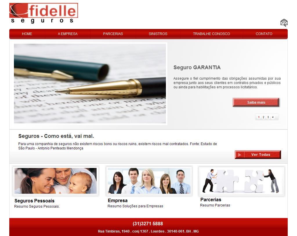 http://www.fidelle.com.br/