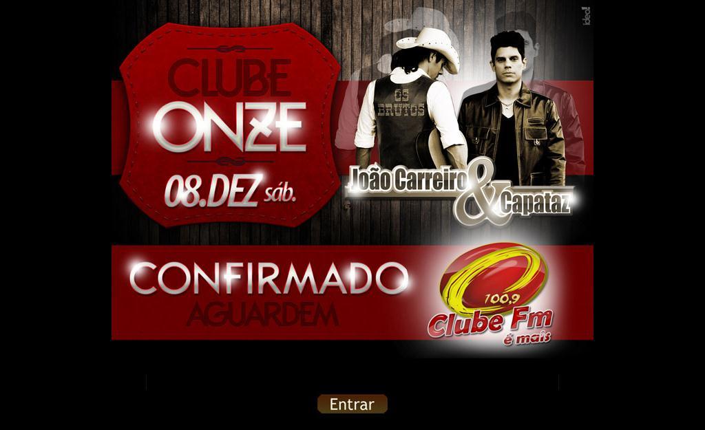 Rádio Clube FM 100,9