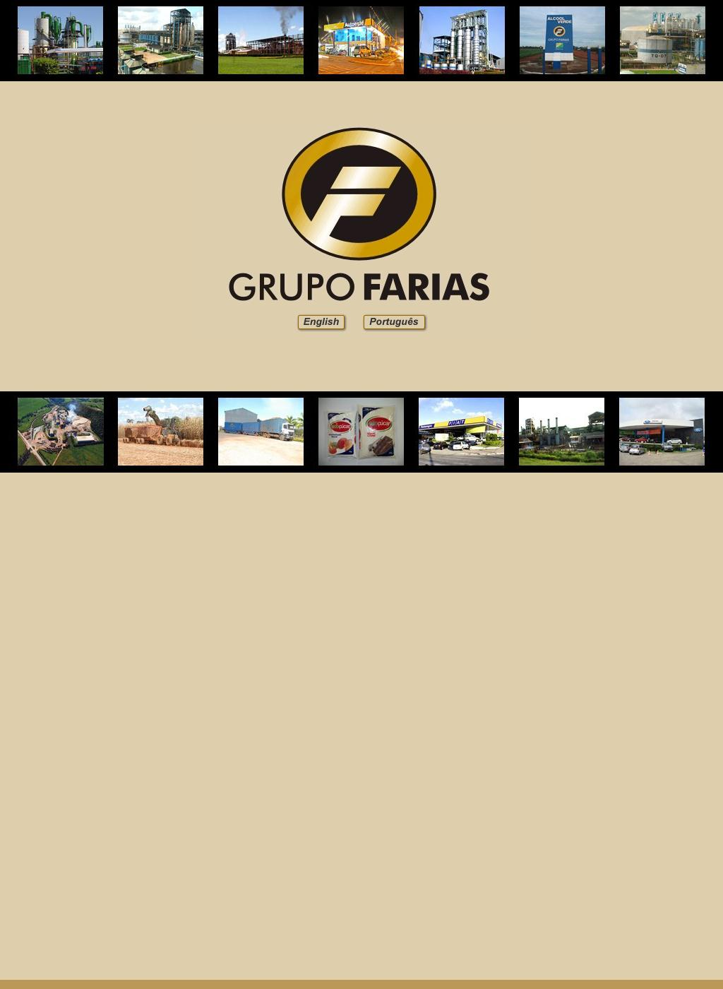 Grupo Farias