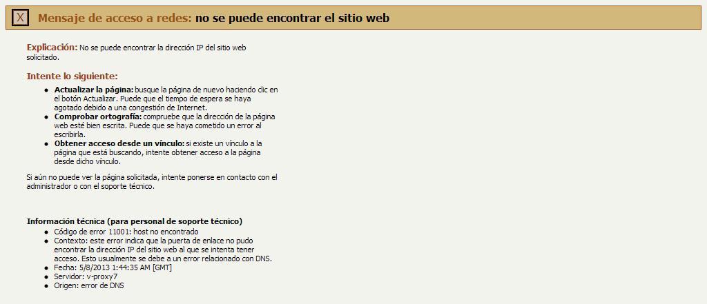 Sitios web de jose maria muebles y decoracion trade nosis - Muebles jose maria santander ...