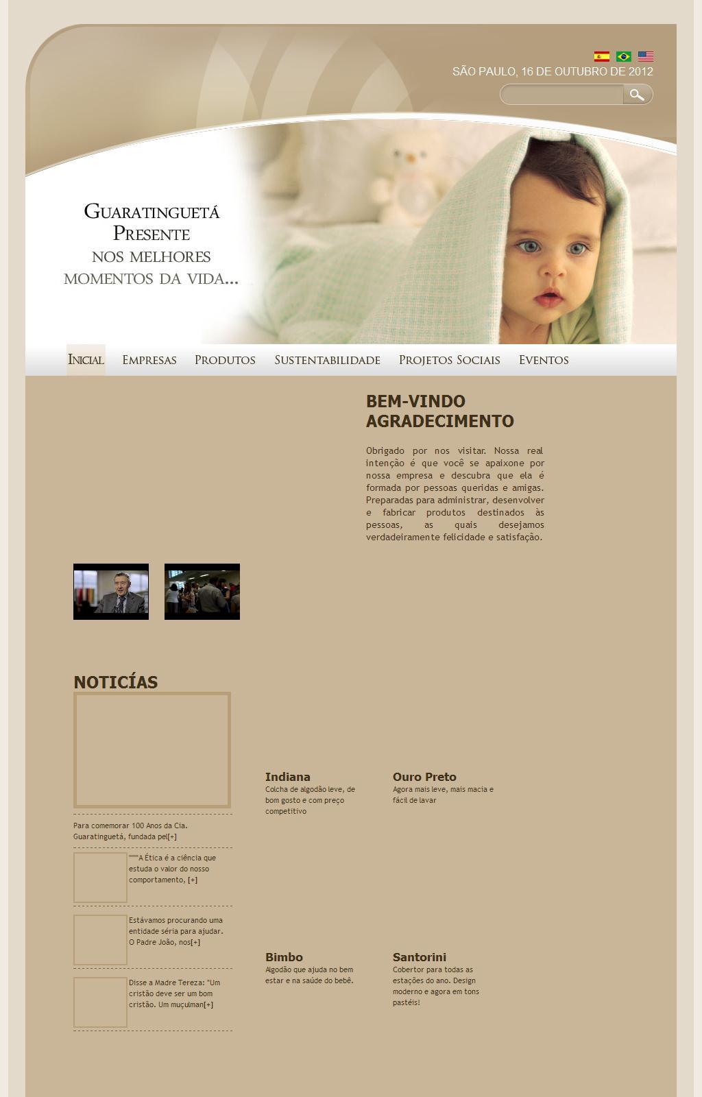 http://www.guaratingueta.com.br/
