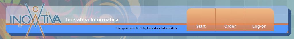 http://www.inovativa.com.br/