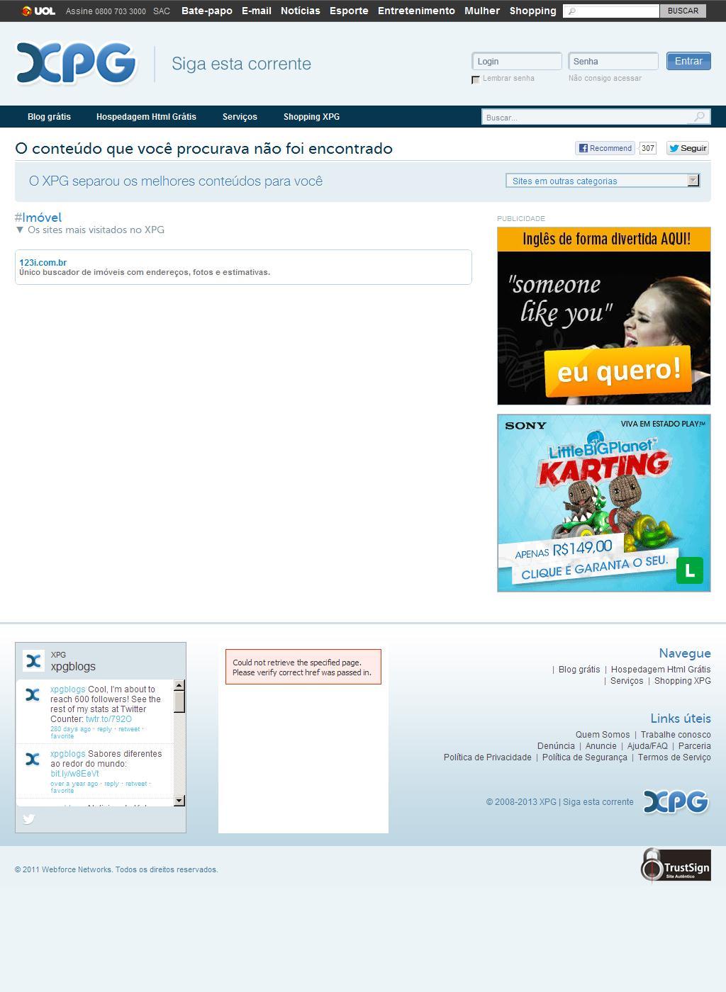 interfonia.com.br