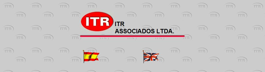 ITR Associados Ltda