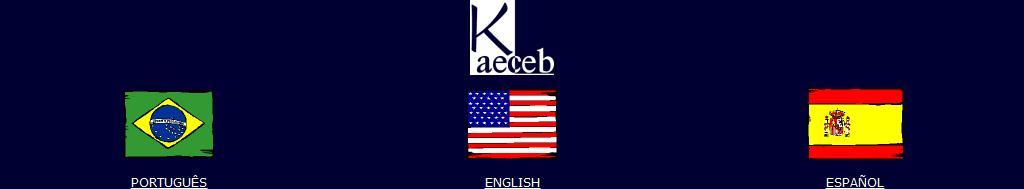 kaeceb.com.br