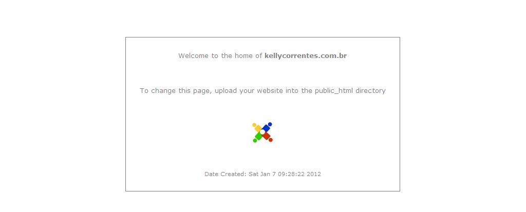 kellycorrentes.com.br