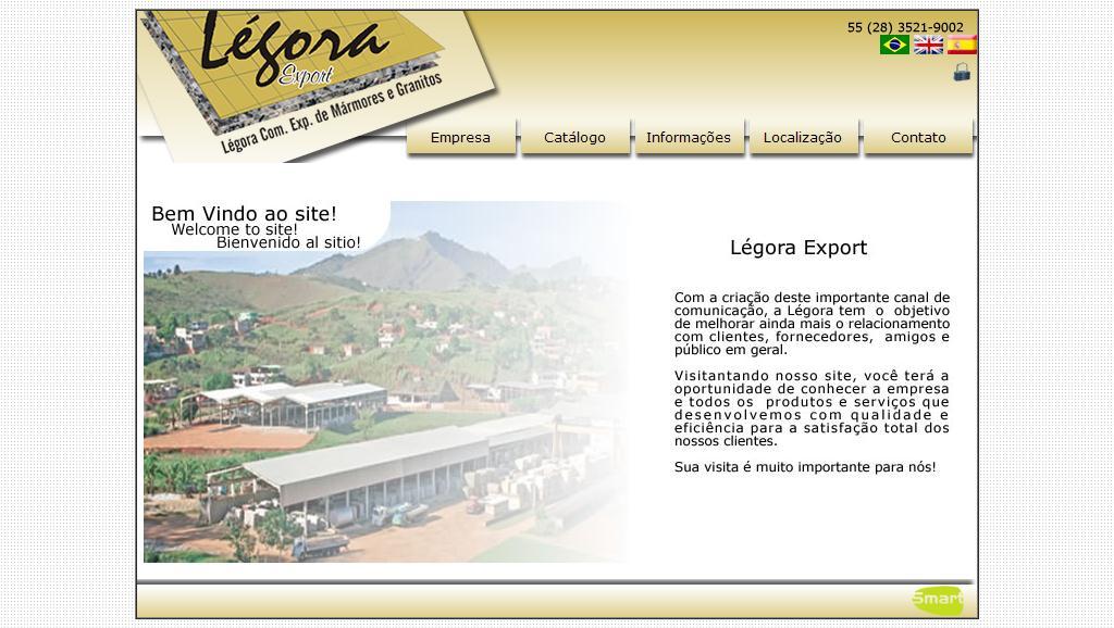 http://www.legora.com.br/