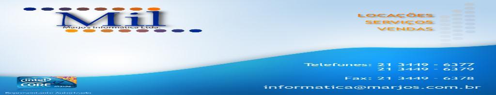 Mil - Marjos Informatica Ltda