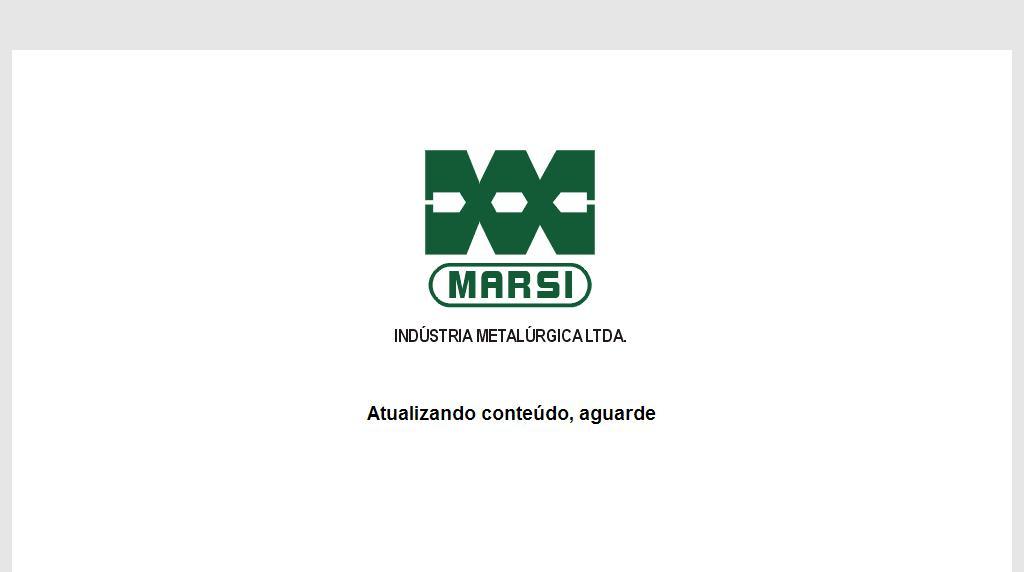 MARSI.COM.BR [v2]