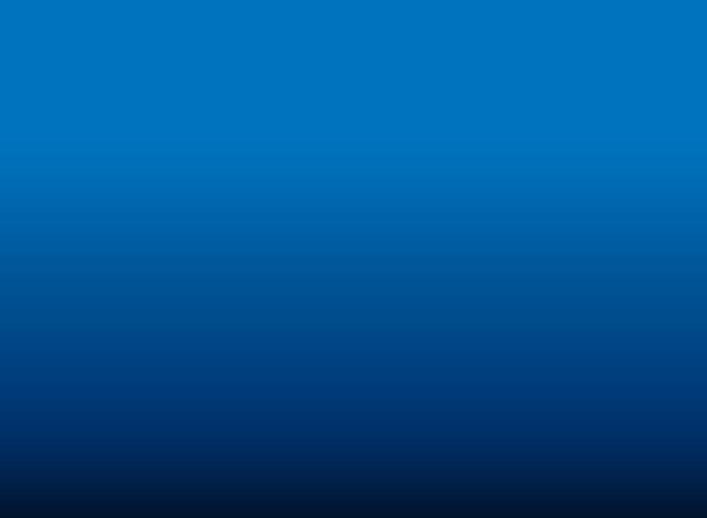 MECTOR - Qualidade em tratamento térmico