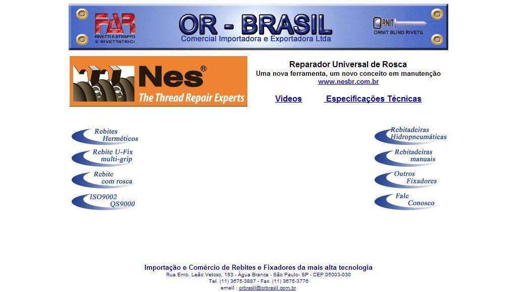 OR-BRASIL