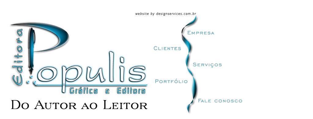 Gráfica e Editora Populis