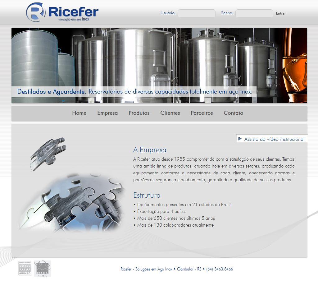 Ricefer