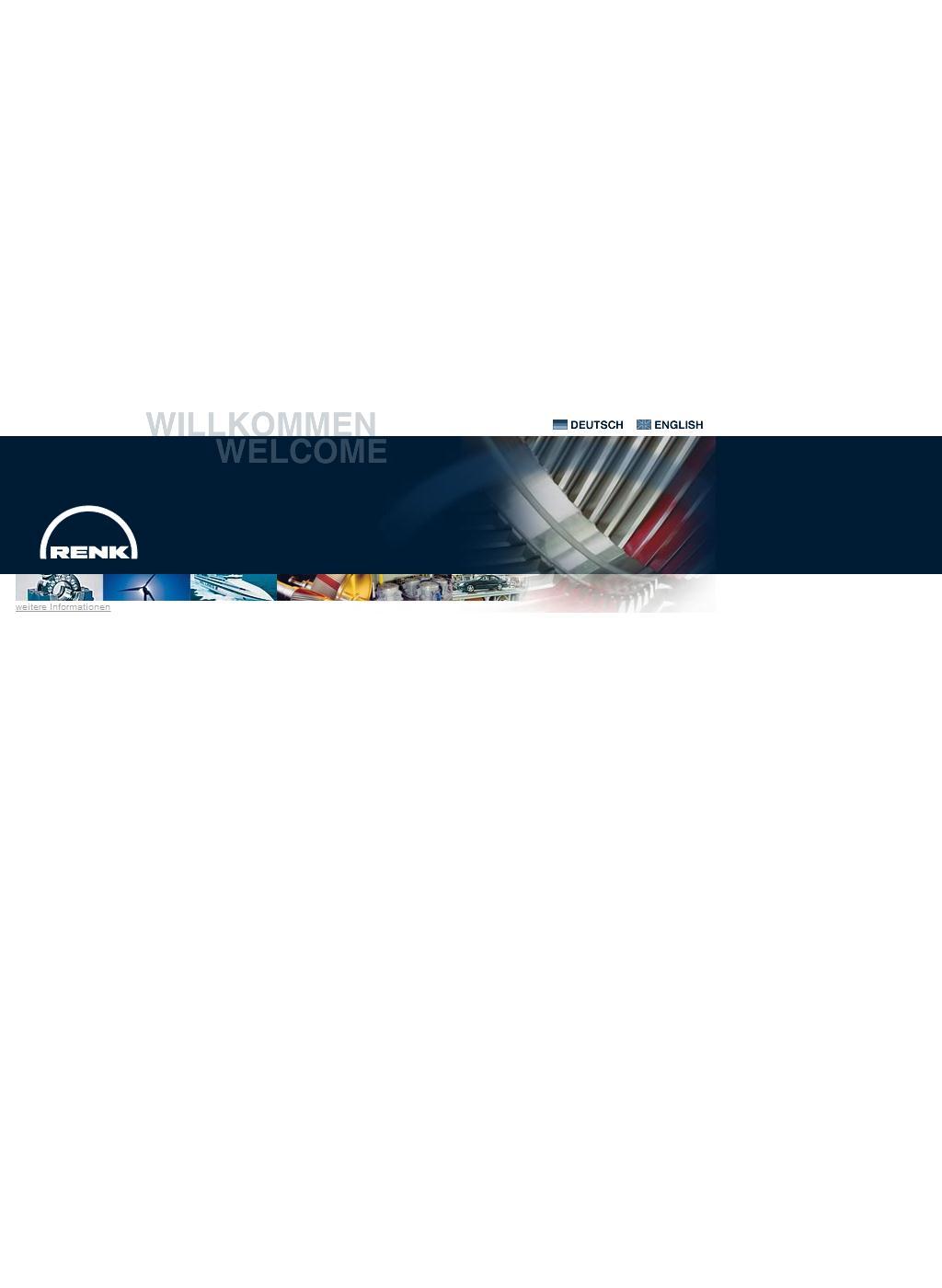 Planetengetriebe, Stirnradgetriebe, Schiffsgetriebe, Industrie Getriebe, Fahrzeuggetriebe, Sondergetriebe