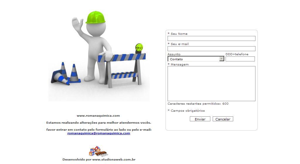 www.studionaweb.com.br