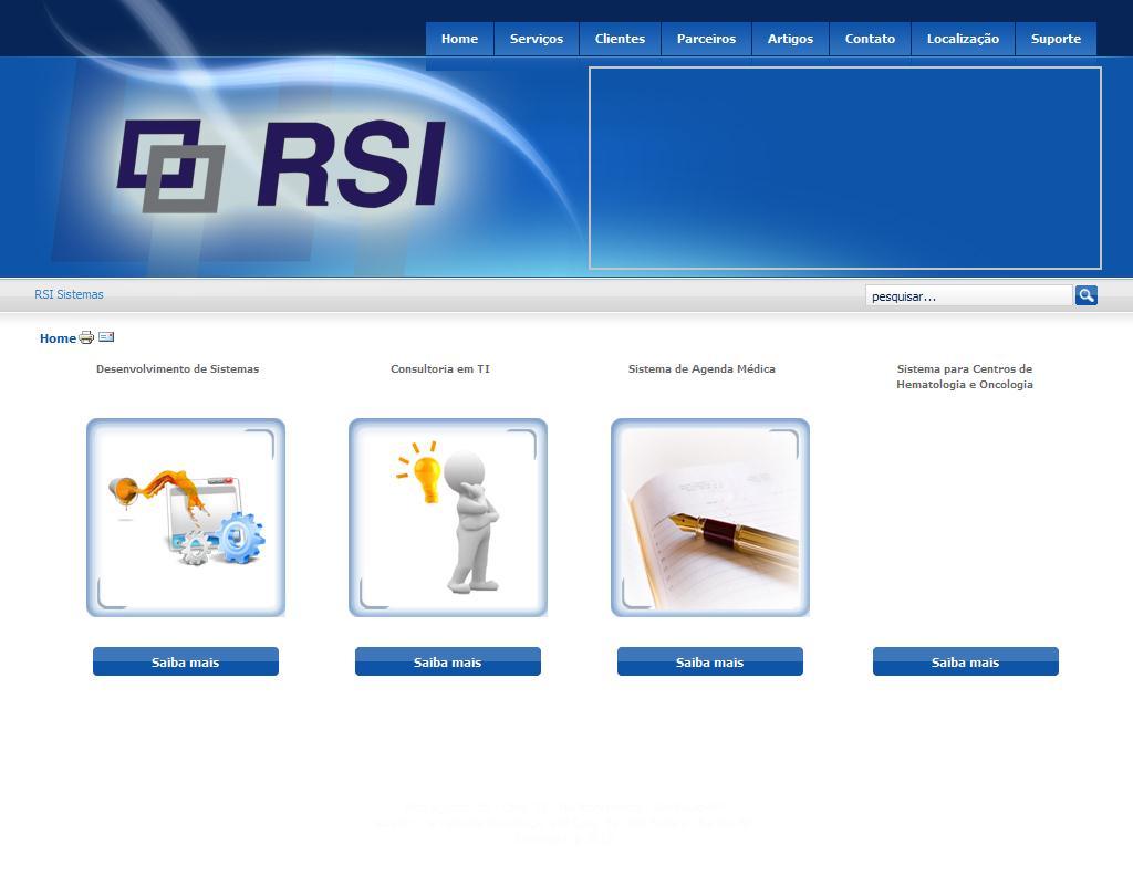 http://www.rsisistemas.com.br/