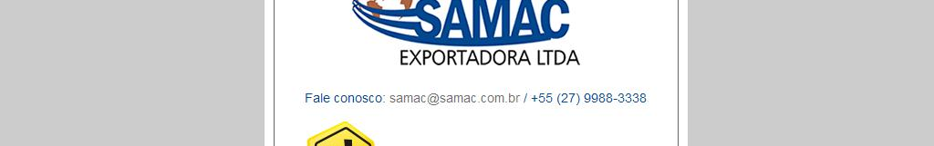 Samac Exportadora