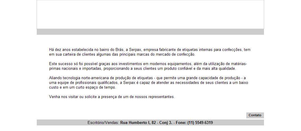 Serpax