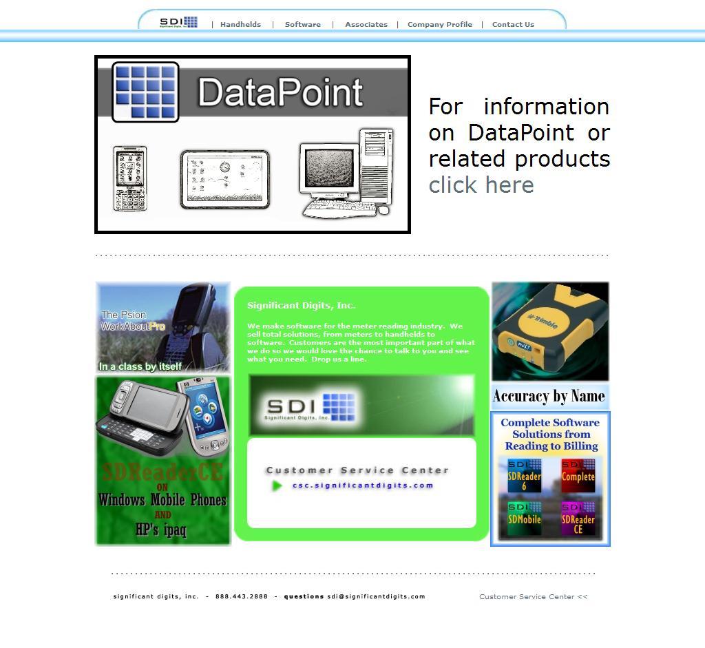 www.significantdigits.com