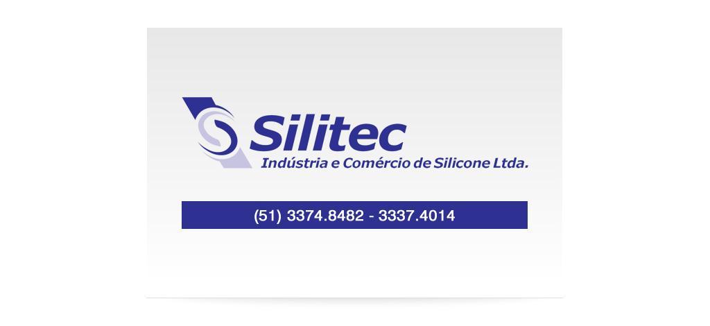 SILITEC