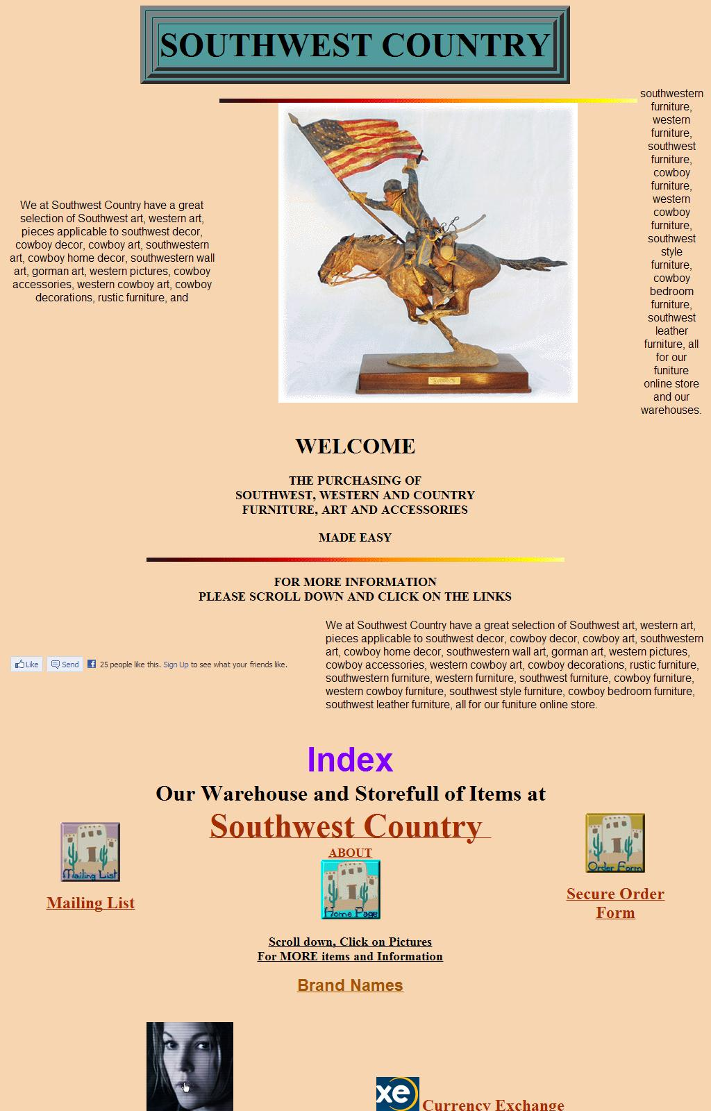 cowboy indian wall art furniture and western style beds and accessories