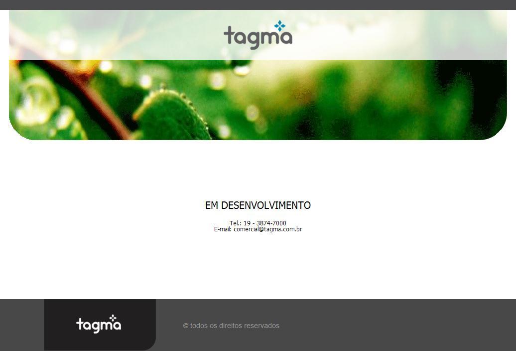 Tagma