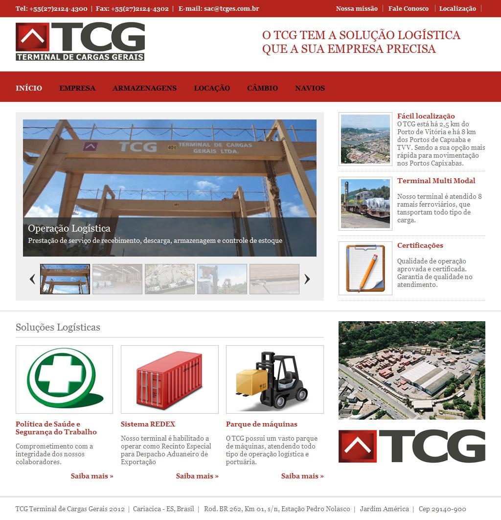 http://www.tcges.com.br/