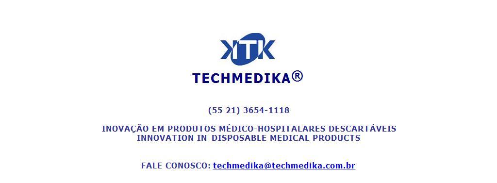 http://www.techmedika.com.br/