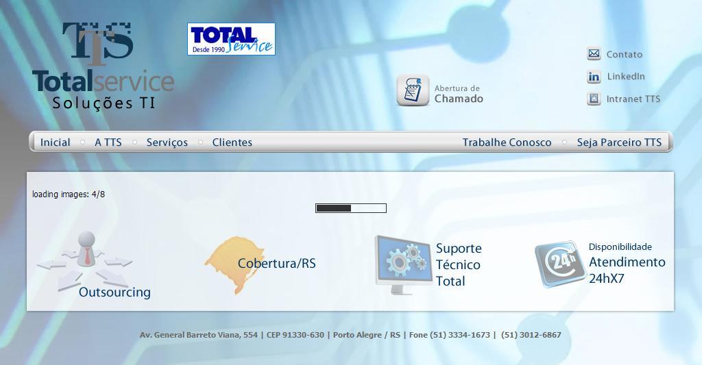 http://www.totalserviceonline.com.br/