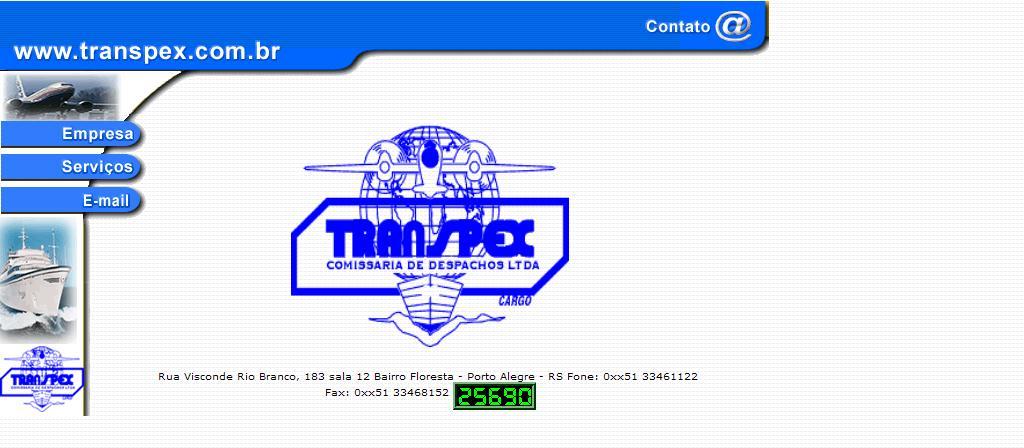 www.transpex.com.br